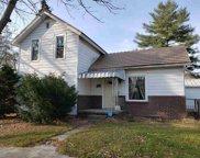 1203 S Van Buren Street, Auburn image