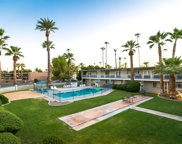 6834 E 4th Street Unit #3, Scottsdale image