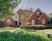 21 Nicklaus Drive, Rome image