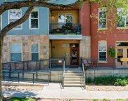 2422 Tremont Place Unit 201, Denver image