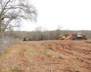 530 S Fish Trap Road, Powdersville image