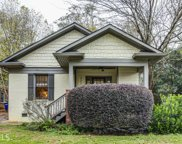 327 Ansley St, Decatur image