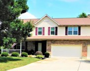 6561 Willow Dale  Court, Liberty Twp image