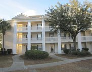 5050 Windsor Green Way Unit 301, Myrtle Beach image