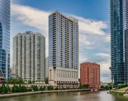 333 N Canal Street Unit #2505, Chicago image