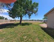 10727 W Lower Buckeye Road, Tolleson image