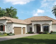 5623 Mulligan Way, Bradenton image