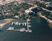 1640 Twelve Oaks Way Unit #305, North Palm Beach image