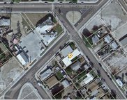 56341     Market Street, Thermal image