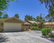 68315 Durango Road, Cathedral City image