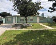 4109 Kopsia Drive, Orlando image