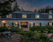 1138 Portola Rd, Pebble Beach image