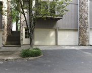 1980 Cherokee Bluff Drive Unit 114, Knoxville image