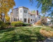 4848 Russell Avenue S, Minneapolis image