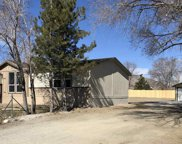17625 Cold Springs, Reno image