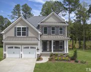 1009 Sea Osprey Lane Unit #Lot 728, Wake Forest image