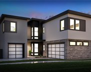 1106 N 39th (homesite 3) Ct, Renton image
