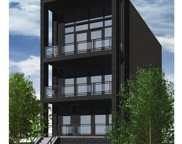 1042 South Oakley Boulevard Unit 2, Chicago image
