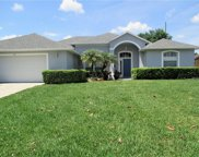 3531 Gusten Place, Orlando image