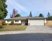 5304 Blake, Bakersfield image