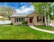 1344 S 1900  E, Salt Lake City image
