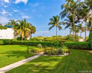 1623 Collins Ave Unit #320, Miami Beach image