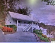 1910 Misty Morning Way, Sevierville image