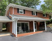 610 Happy Valley Road, Elizabethtown image