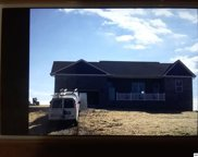 2181 Mccleary Rd, Sevierville image