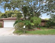 664 Wren Drive, Casselberry image