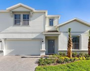 2421 Luxor Drive, Kissimmee image