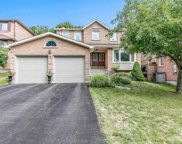 451 Dover Cres, Newmarket image