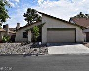 4776 WOODRIDGE Road, Las Vegas image