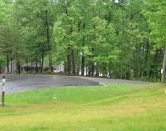 Lot 8 Waterside  Dr, Moneta image