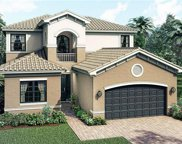 4466 Kensington Cir, Naples image
