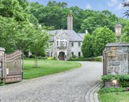 16 POND VIEW, Montville Twp. image