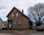 39 Greenwood St, Worcester, Massachusetts image