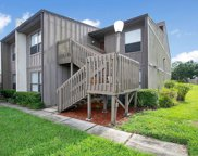 5401 Pine Creek Drive Unit 1806, Orlando image