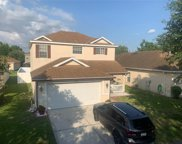 20764 Great Laurel Avenue, Tampa image
