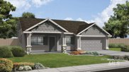 6062 E Mayfield Dr., Nampa image