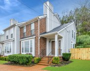 5711 Brentwood Meadows Cir, Brentwood image