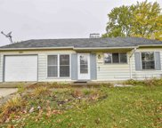 1415 Sycamore Drive, Fort Wayne image
