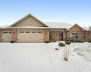 7900 S COUNTRY AIRE, Columbia image