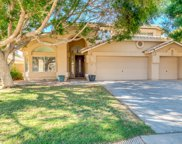862 W Aster Drive, Chandler image