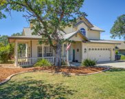 19573 Valley Ford Dr, Cottonwood image