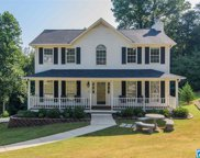 6729 Heather Ridge Cir, Pinson image