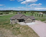 37325 North Big Buck Circle, Elizabeth image