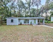 2410 Dozier, Tallahassee image