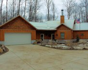 2158 N Jacobson, Suttons Bay image