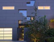 1201  Cabrillo Ave, Venice image